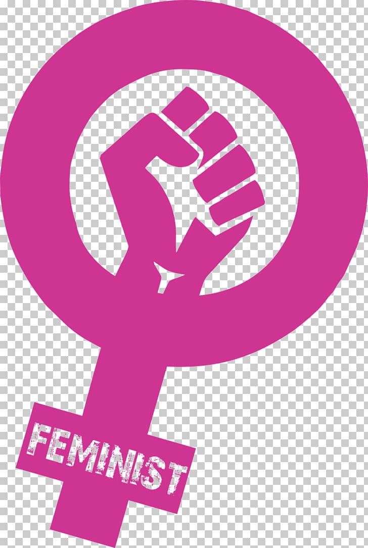 Feminism Women\'s rights 2017 Women\'s March Gender Social.