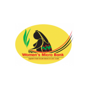 Women\'s Micro Bank Limited.