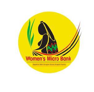 Women's Micro.