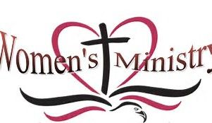Image result for women's ministry clip art free.