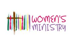 Free Women's Ministry Cliparts, Download Free Clip Art, Free Clip.