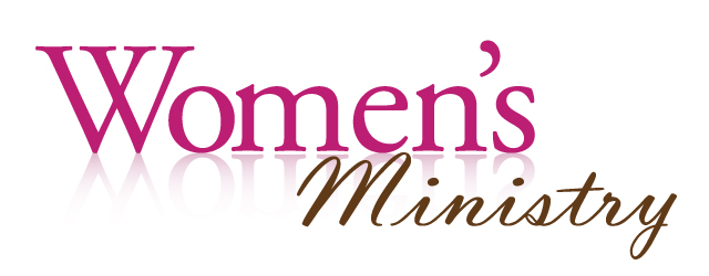 Free Cliparts Women's Ministry, Download Free Clip Art, Free Clip.