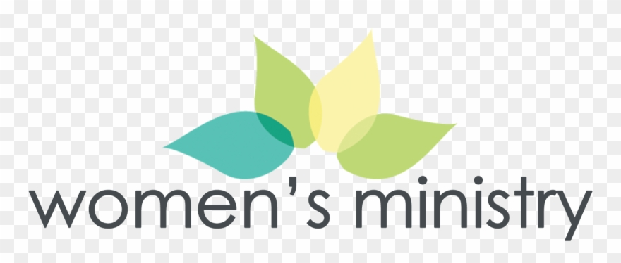 Women's Ministry At North Shore Church Exists To Provide Clipart.
