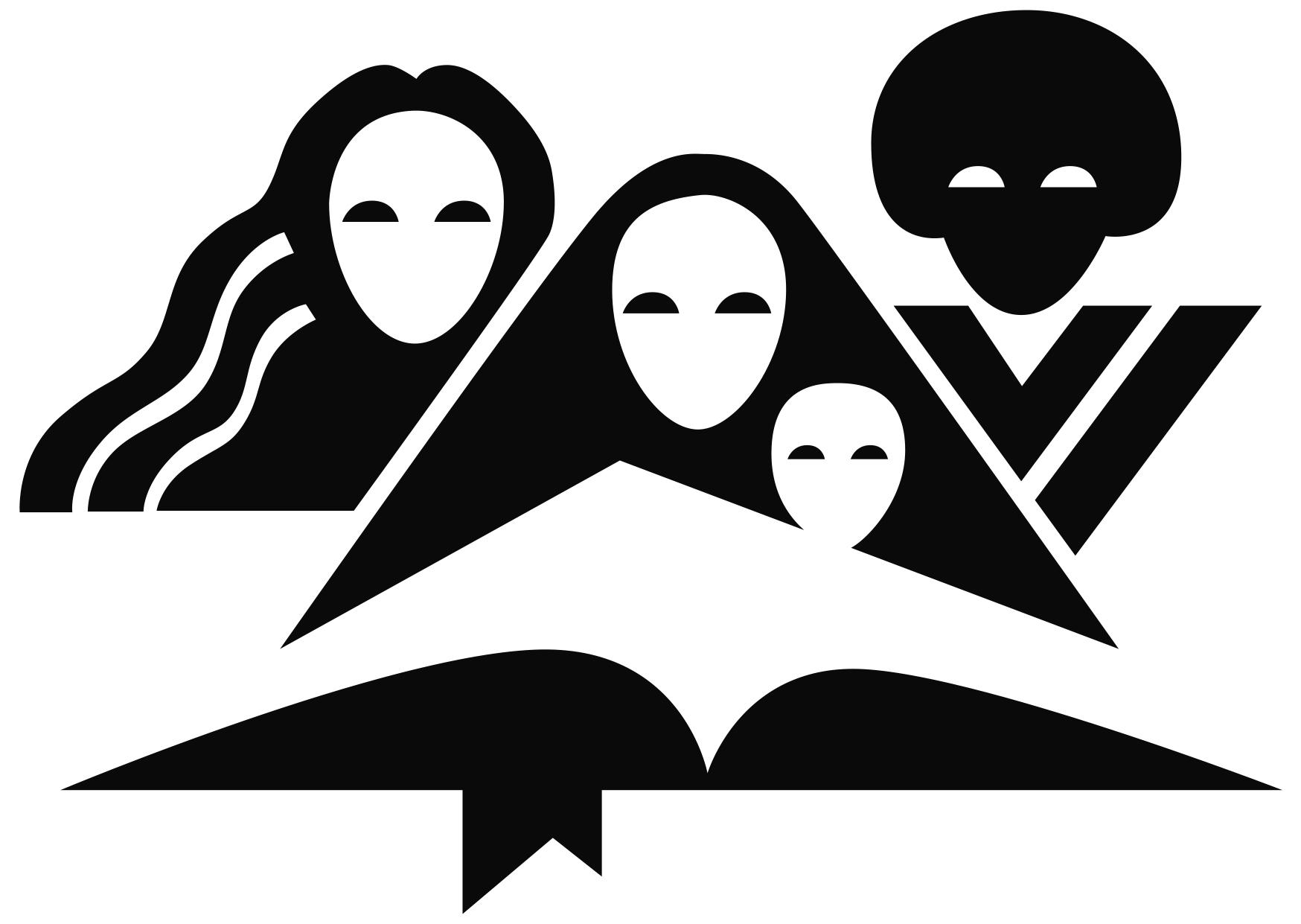 Adventist Women\'s Ministries.