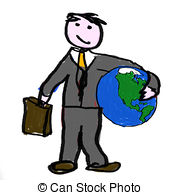 Quota Stock Illustrations. 308 Quota clip art images and royalty.