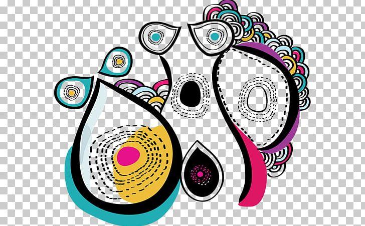 Reproductive Rights Woman PNG, Clipart, Art, Circle, Gender.