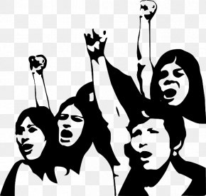 Womens Rights Images, Womens Rights Transparent PNG, Free.