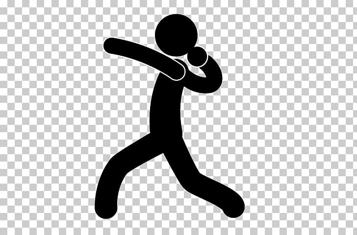 Track & Field Shot put Discus throw , Shot Put PNG clipart.