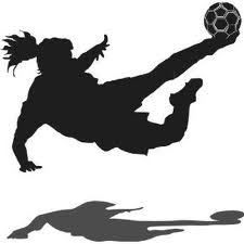 12,923 Women Soccer Stock Vector Illustration And Royalty Free Women.