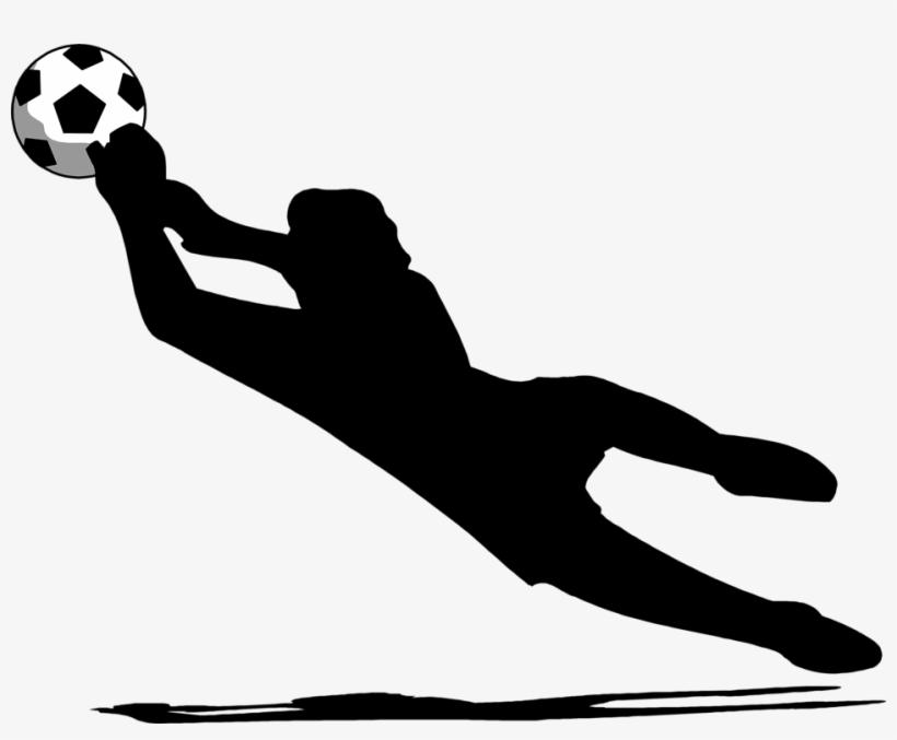 Soccer PNG & Download Transparent Soccer PNG Images for Free.