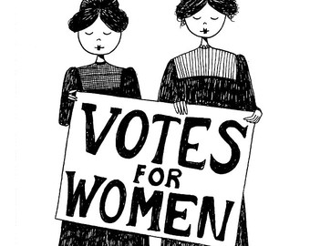 Free Women's Suffrage Cliparts, Download Free Clip Art, Free Clip.