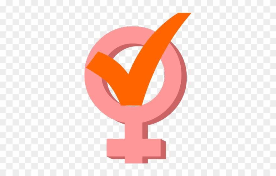 Vote Clipart Women's Suffrage.