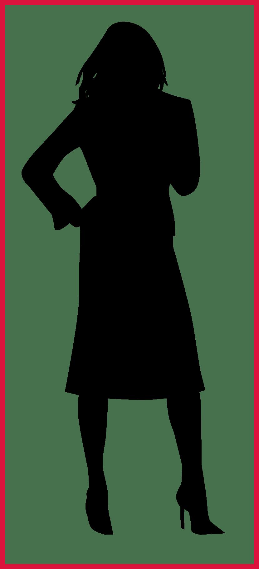 Clipart woman suit, Clipart woman suit Transparent FREE for.