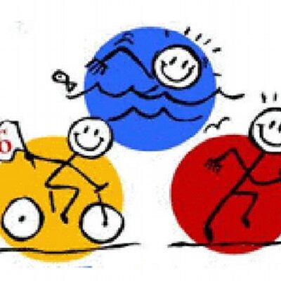 Swim Bike Run Ever on Twitter: \