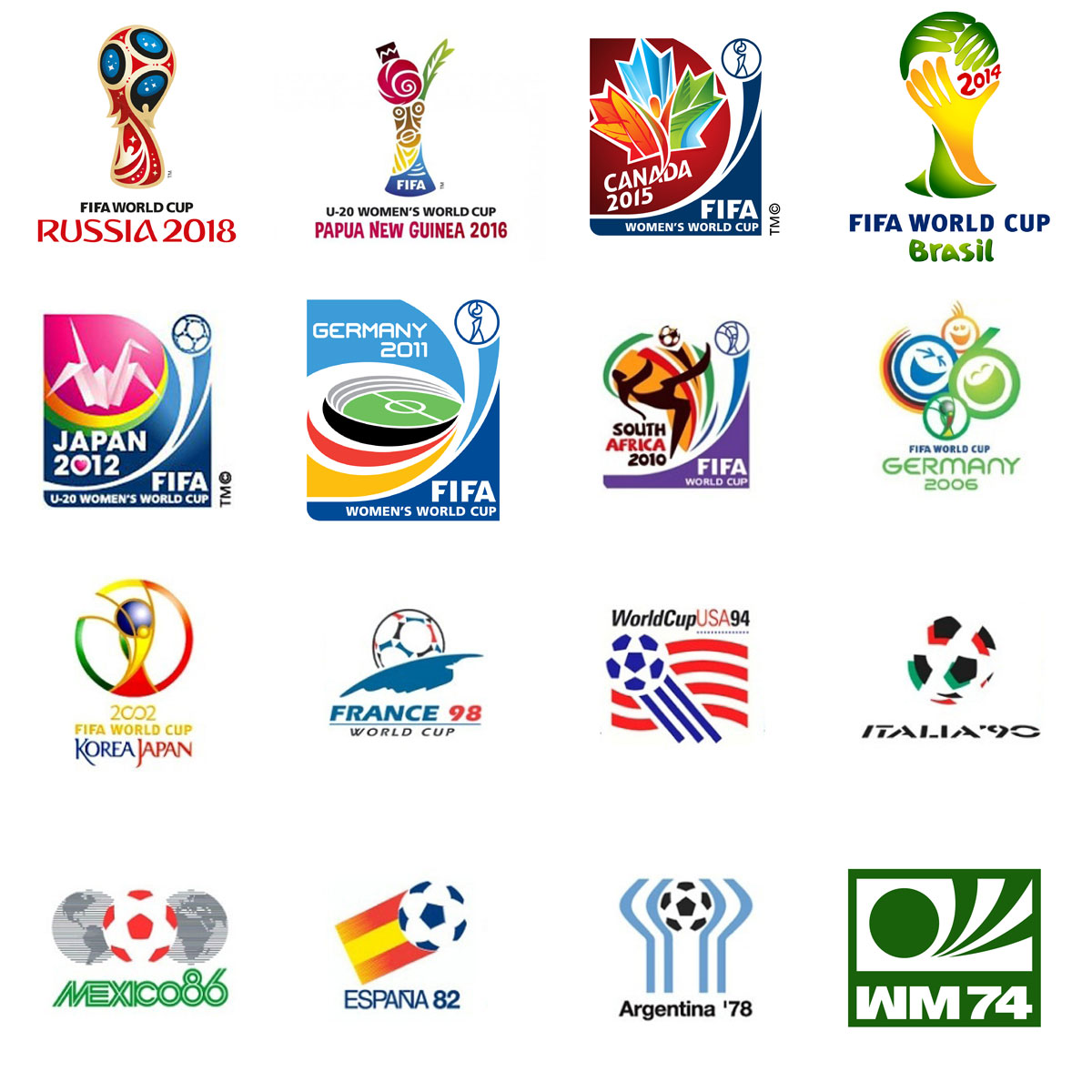FIFA U.