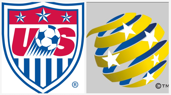Women's World Cup: USA vs. Australia (SBI Live Commentary).