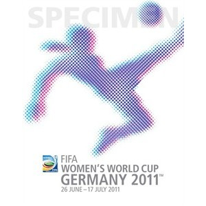 FIFA Women's World Cup: Organisation.