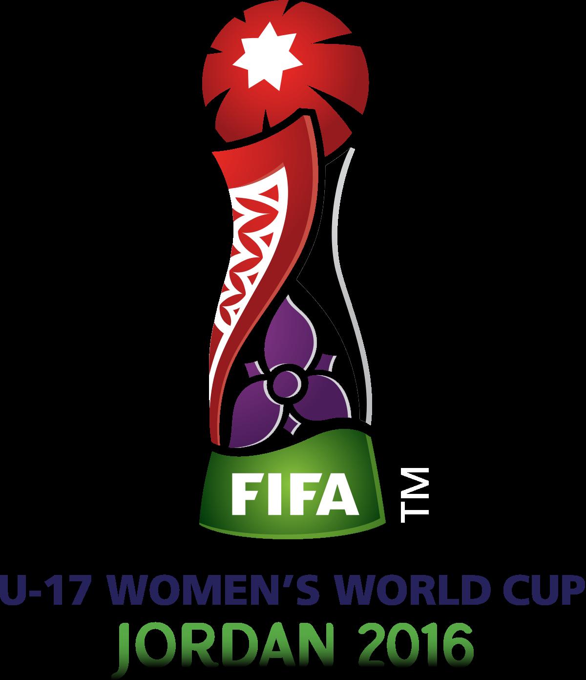 2016 FIFA U.