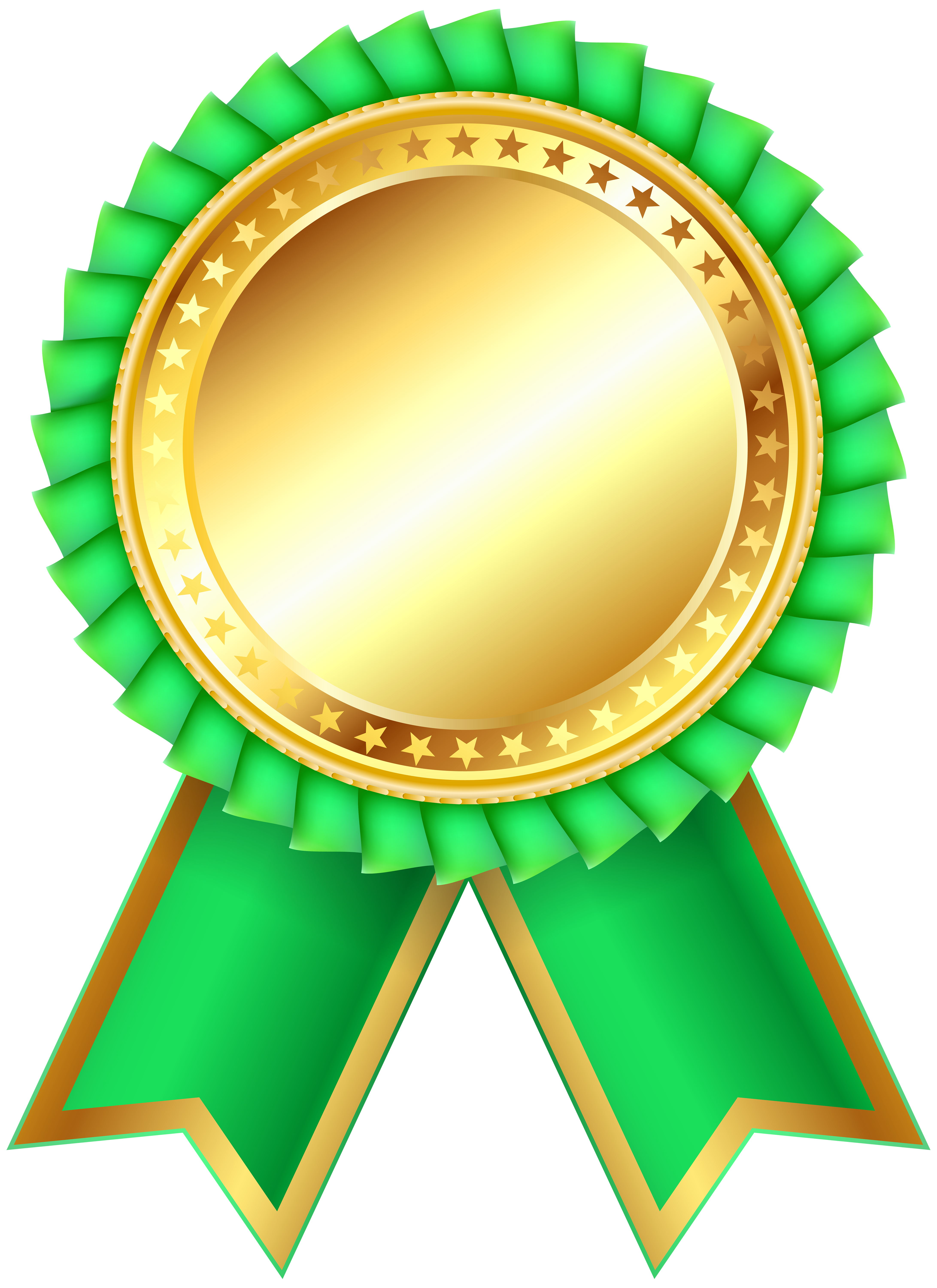 Award Clipart Transparent Background.