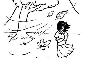 Windy clipart black and white, Windy black and white.