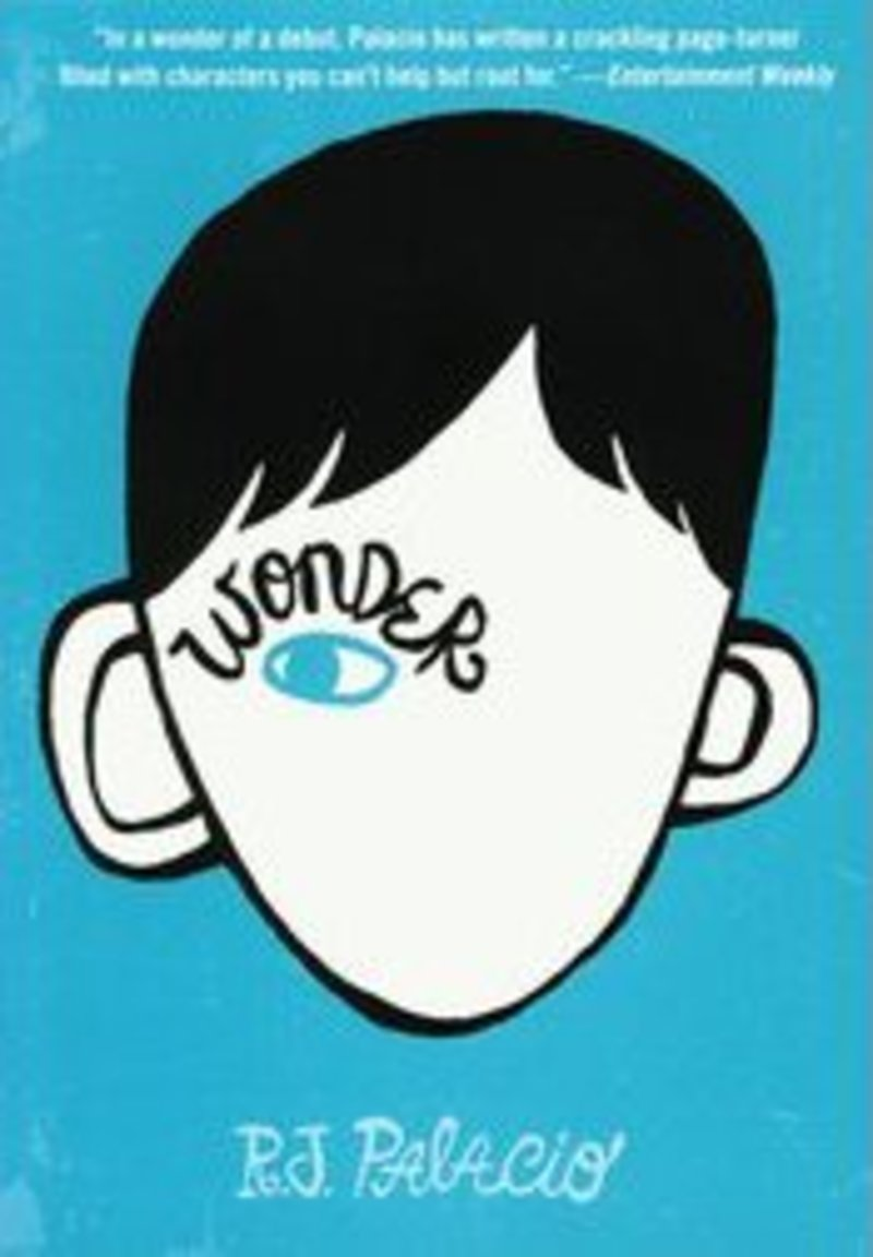 wonder book png #1