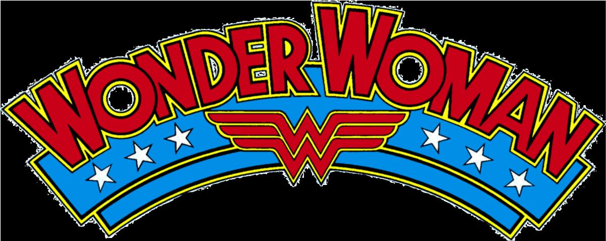 Wonder Woman Comics Black Canary Female Mera.