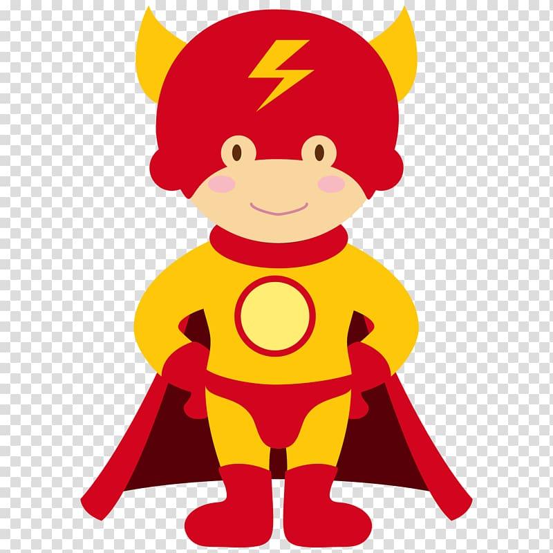 Wonder Woman Superman Superhero Supergirl Batman, Wonder.