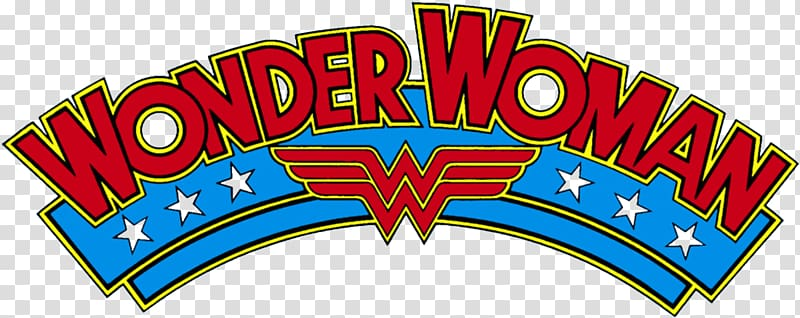 Wonder Woman logo, Wonder Woman Comics Black Canary Female.