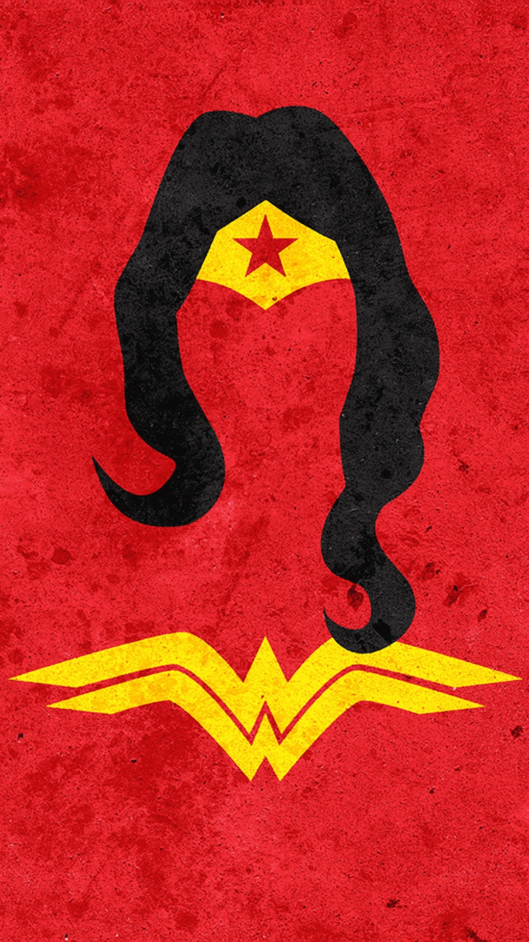 Wonder Woman Clipart Wallpaper Clipground