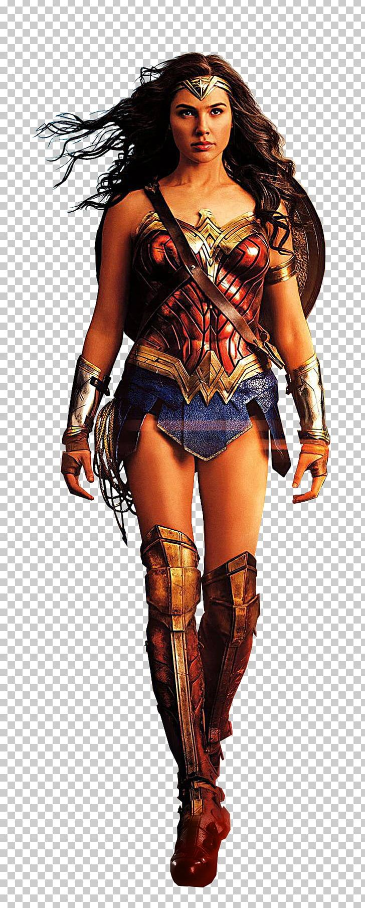 Wonder Woman PNG, Clipart, Wonder Woman Free PNG Download.