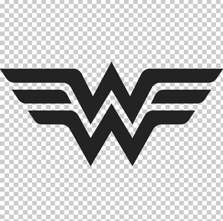 Wonder Woman Batman Graphics Logo PNG, Clipart, Angle.