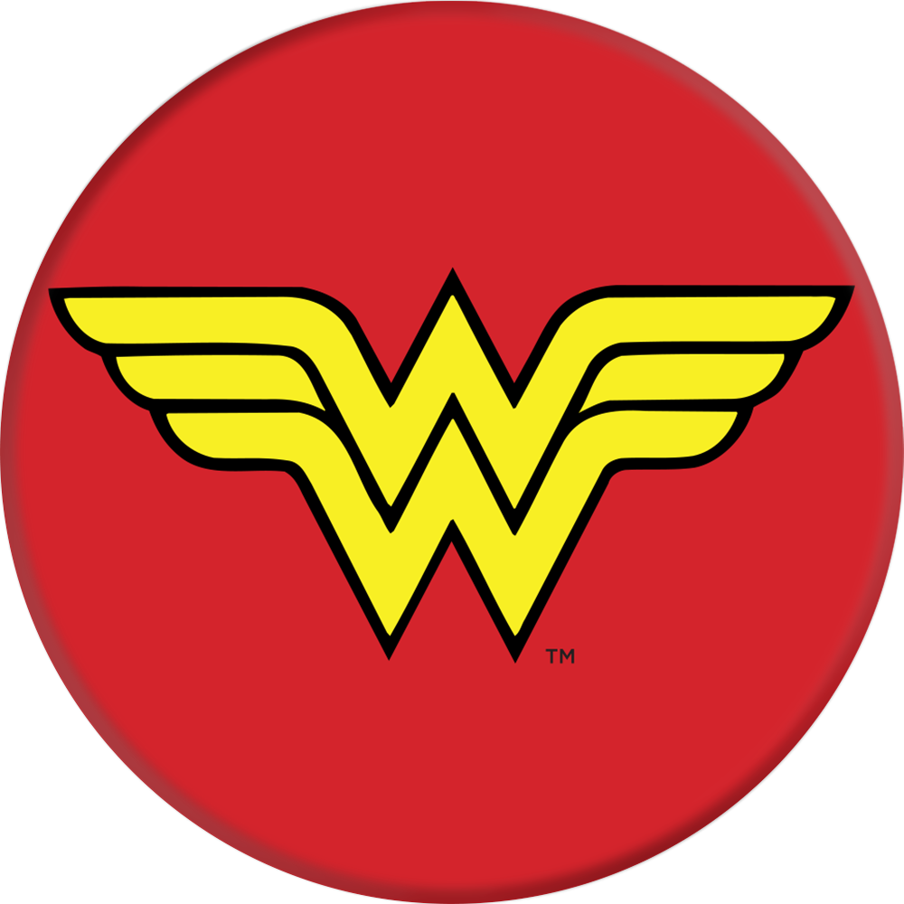 wonder woman logo clipart 10 free Cliparts   Download ...