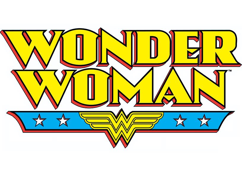 wonder+woman+art.