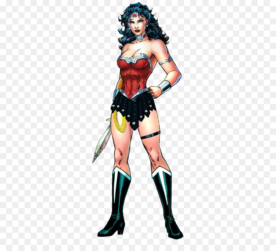 Freetoedit Ftestickers Logo Wonderwoman Movie Gal Gadot.