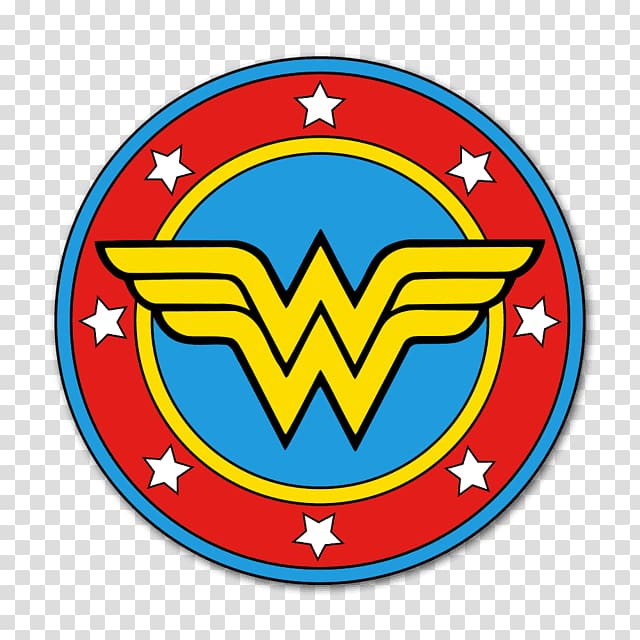 DC Comics Wonder Woman logo, Wonder Woman Superman.