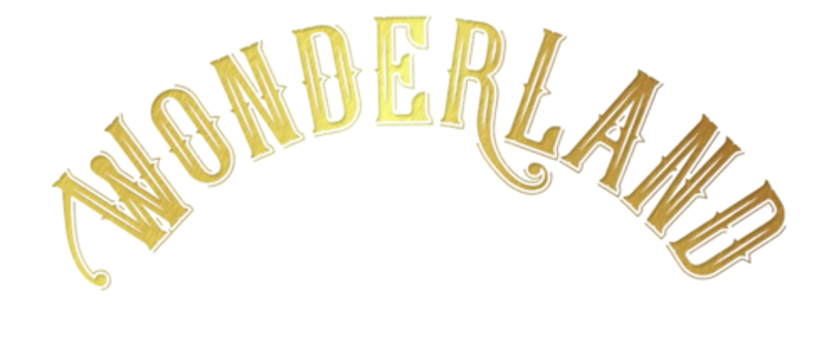 File:Wonderland logo.png.