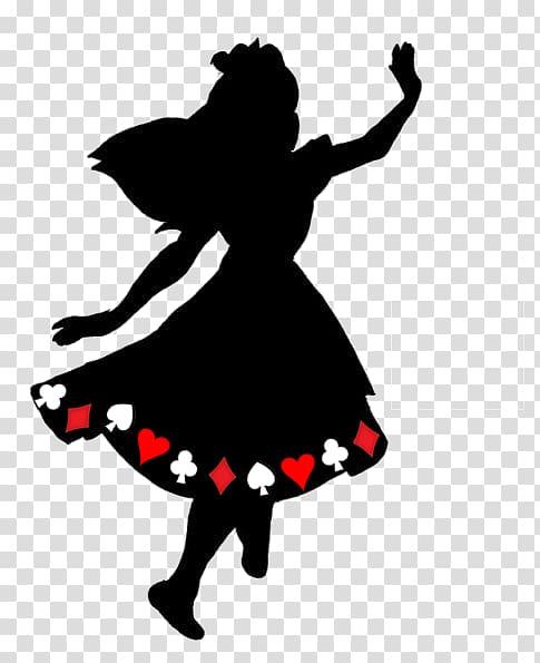 Alice\\\'s Adventures in Wonderland White Rabbit Caterpillar.
