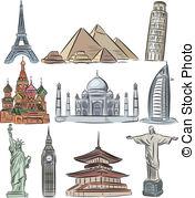 Wonders Vector Clipart EPS Images. 5,401 Wonders clip art vector.
