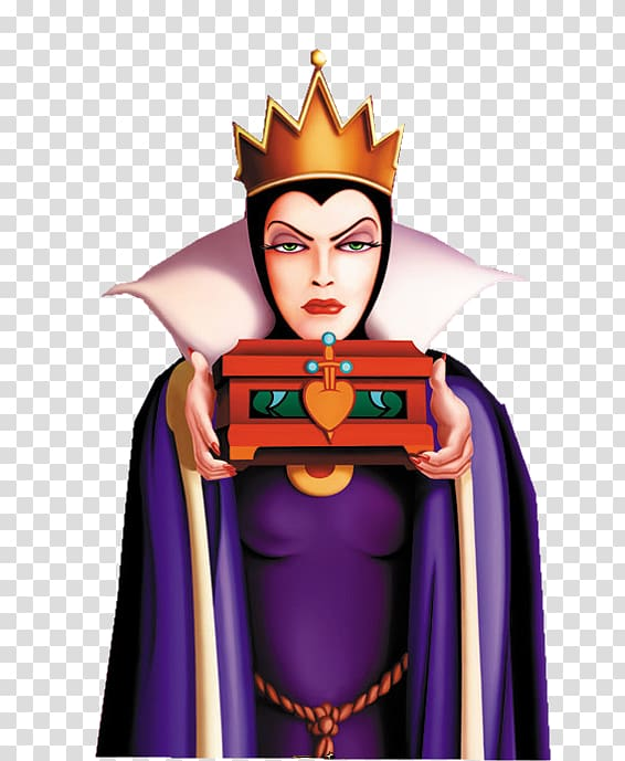 wonders of disney clipart maleficent 10 free Cliparts ...