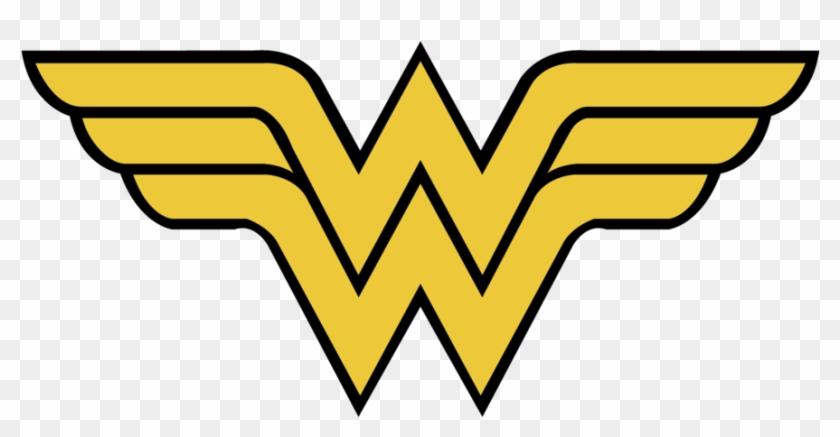 Superman Logo Clipart Free Clip Art Images.