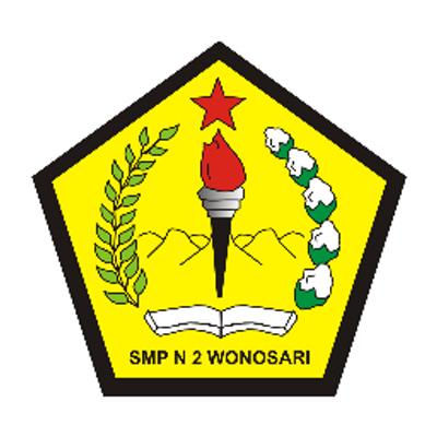 "SMPN 2 Wonosari on Twitter: ""selamat datang peserta Lomba MTQ SD."