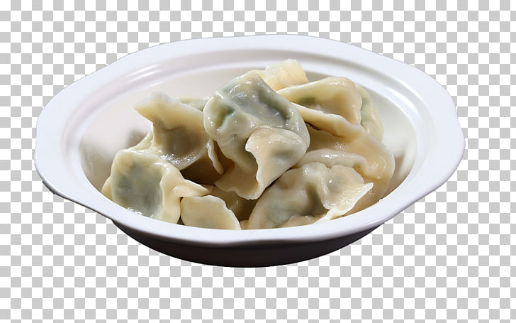 Dumpling Har gow Wonton Stuffing Tangyuan, Su Sam Sun.