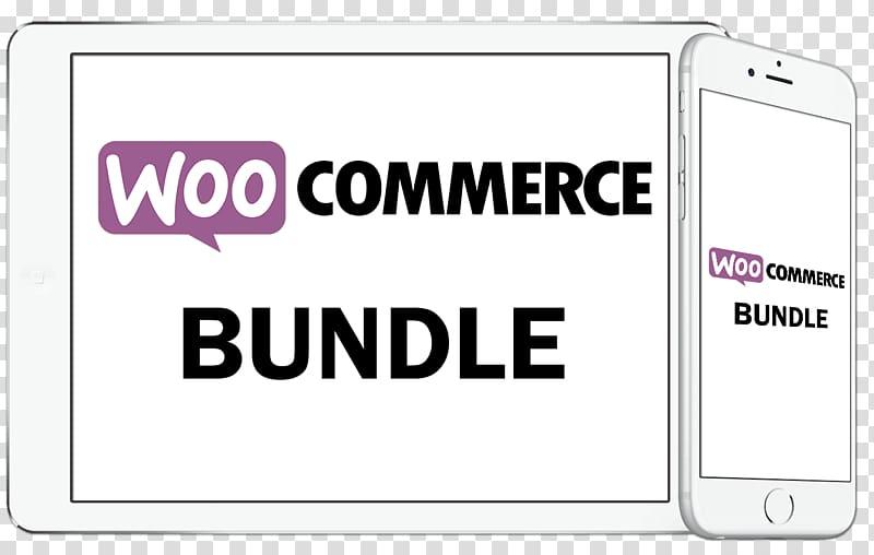 Paper Product design Logo WooCommerce, design transparent.