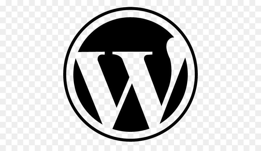 Logo WooCommerce Brand WordPress Vector graphics.