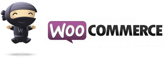 Case Studies from our WooCommerce Developers.
