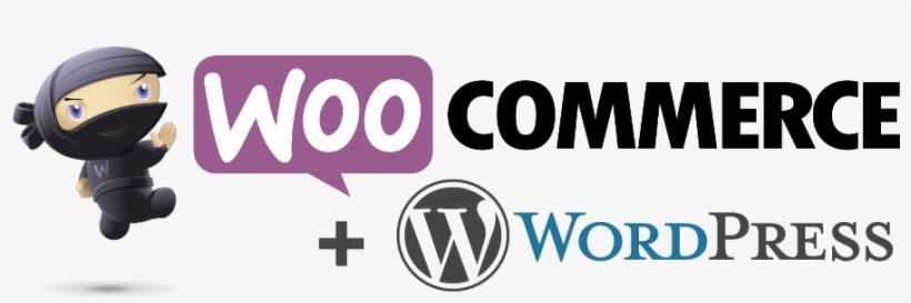 Woocommerce Wordpress.
