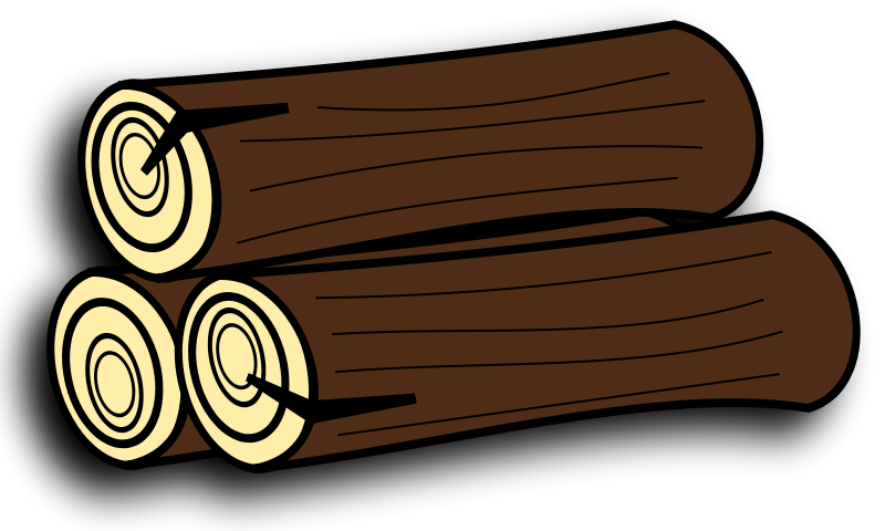 Free 2X4 Cliparts, Download Free Clip Art, Free Clip Art on.