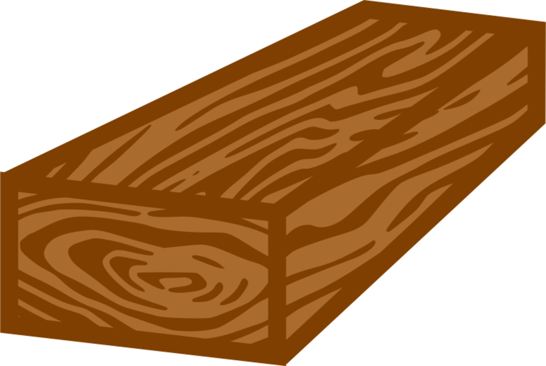 Angle,Material,Wood PNG Clipart.