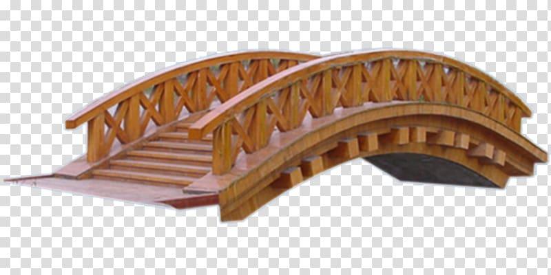 Stone Arch Bridge Bent Bridge Wood, Curved wood bridge.