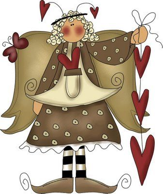 1000+ images about Wooden angel on Pinterest.